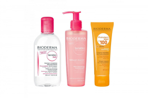 Bioderma Kosmetik