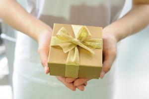 Kosmetik Geschenkideen