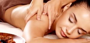 Massagen Gräfelfing